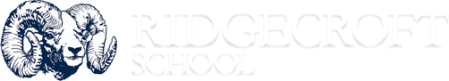 Ridgecroft School